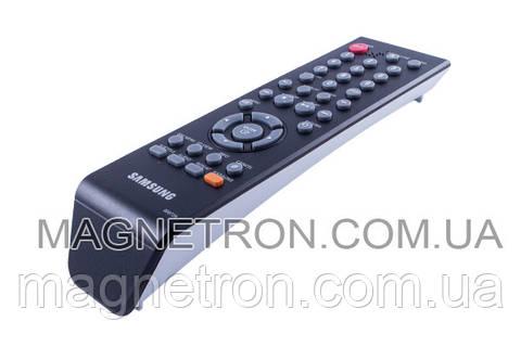 Пульт ДУ для DVD-проигрывателей Samsung AK59-00072A