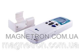 Пульт для кондиционера LG 6711A20010D