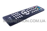 Пульт для телевизора LG MKJ33981404