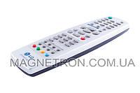 Пульт к телевизору LG 6710V00145J