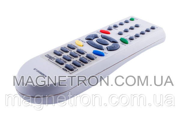Пульт для телевизоров LG 6710V00090A (не оригинал), фото 2