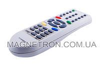 Пульт для телевизоров LG 6710V00090A (не оригинал)