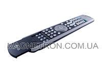 Пульт для телевизора LG 6710V00137T