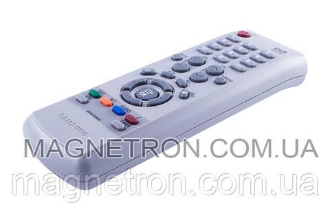 Пульт для телевизора и DVD-плеера Samsung MF59-00285A