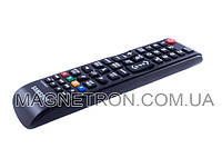 Пульт для телевизора Samsung AA59-00602A