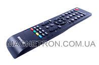 Пульт для телевизора Bravis LCD2640