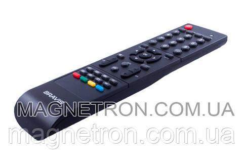 Пульт для телевизора Bravis LCD3258