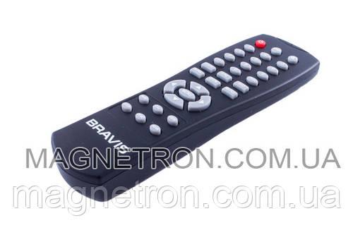 Пульт для телевизора Bravis CRT2118