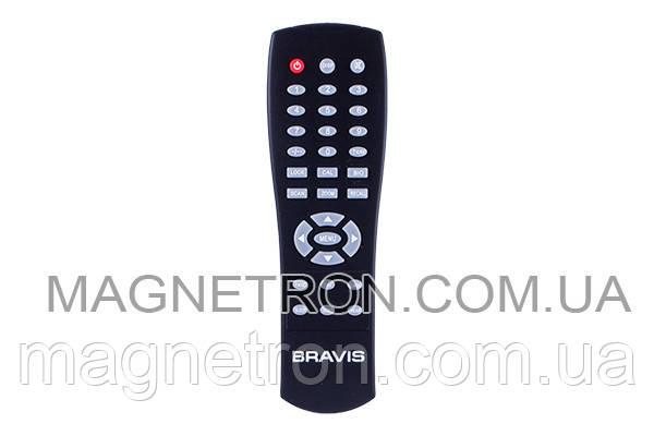 Пульт для телевизора Bravis CRT2118, фото 2