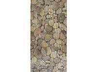 Аквамат в рулоні 130*1500 см арт. М15637 ТМBONA DOMUS