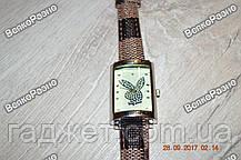 Женские наручные часы с зайцем., фото 3