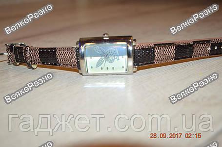 Женские наручные часы с зайцем., фото 2
