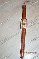 Женские часы с изображением зайца, фото 3