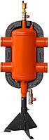 МФУ с функцией гидрострелки 100м3/ч 2300кВт DN200 PN6