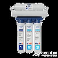 Фильтр WaterFort OSMO, Барьер, фото 1