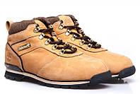 Ботинки Timberland Split Rock 2 6701A оригинал