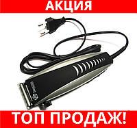 Domotec MS-4604 - машинка для стрижки волос!Хит цена