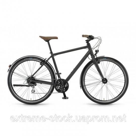 Велосипед Winora Flitzer men 28