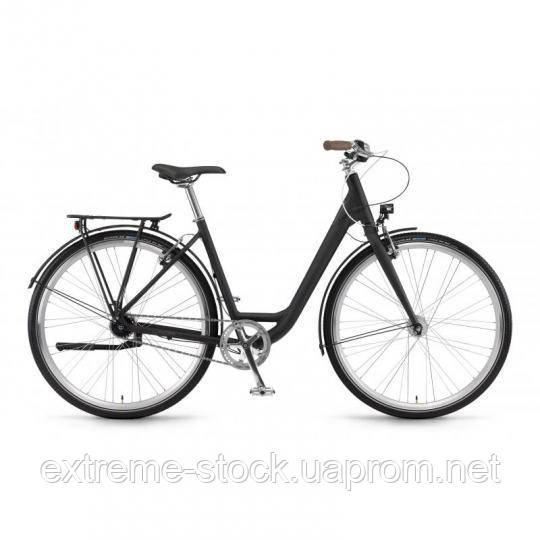 Велосипед Winora Lane Monotube 28