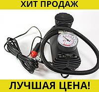 Автомобильный компрессор Air Pomp Ji030 DX!Спешите Купить