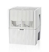 Увлажнитель очиститель воздуха Venta LW15