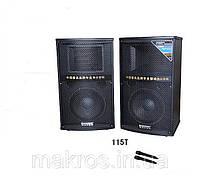Активная акустика A115T