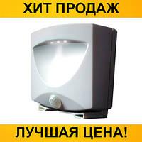 Универсальная подсветка Mighty Light - Night Lights!Спешите Купить