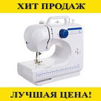 Швейная машинка 12в1 506 H0253!Спешите Купить