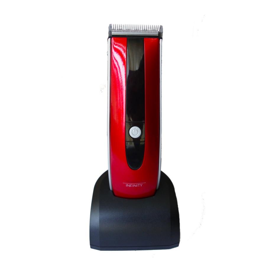 Машинка для стрижки волос Infinity IN0908