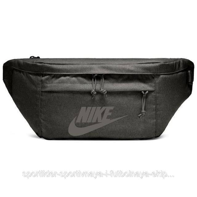 faa8314d0f2a Сумка на пояс Nike Tech Hip Pack BA5751-001, цена 1 246 грн., купить ...