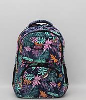 Ортопедичний шкільний рюкзак / Ортопедический школьный рюкзак
