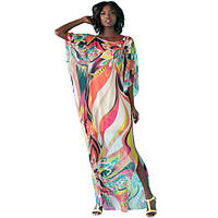 40319385272ee Платье для пляжа в категории пляжная одежда и парео в Украине ...