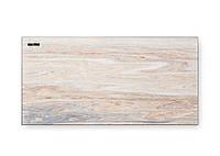 Теплокерамик ТСМ 600 мрамор 695542 - нагревательная панель - керамический инфракрасный обогреватель.
