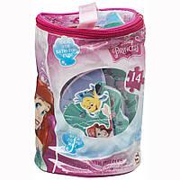 Аква-пазлы Sambro Маленькая русалка (5055114300824)
