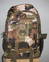Рюкзак камуфлированный 275 Jing Pin, фото 1