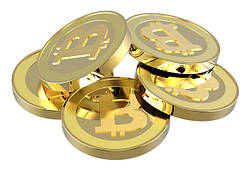Bitcoin оплата