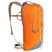 Рюкзак Cliff 20 II 20 л Simond оранжевый