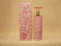 Masaki Matsushima - Art Foundation (2011) - Парфюмированная вода 80 мл - Редкий аромат, снят с производства