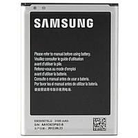 Акумуляторна батарея EB595675LU для мобільного телефону Samsung N7100 Note