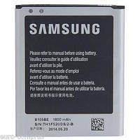 Акумуляторна батарея B105BE для мобільного телефону Samsung S7275 Galaxy Ace 3 LTE