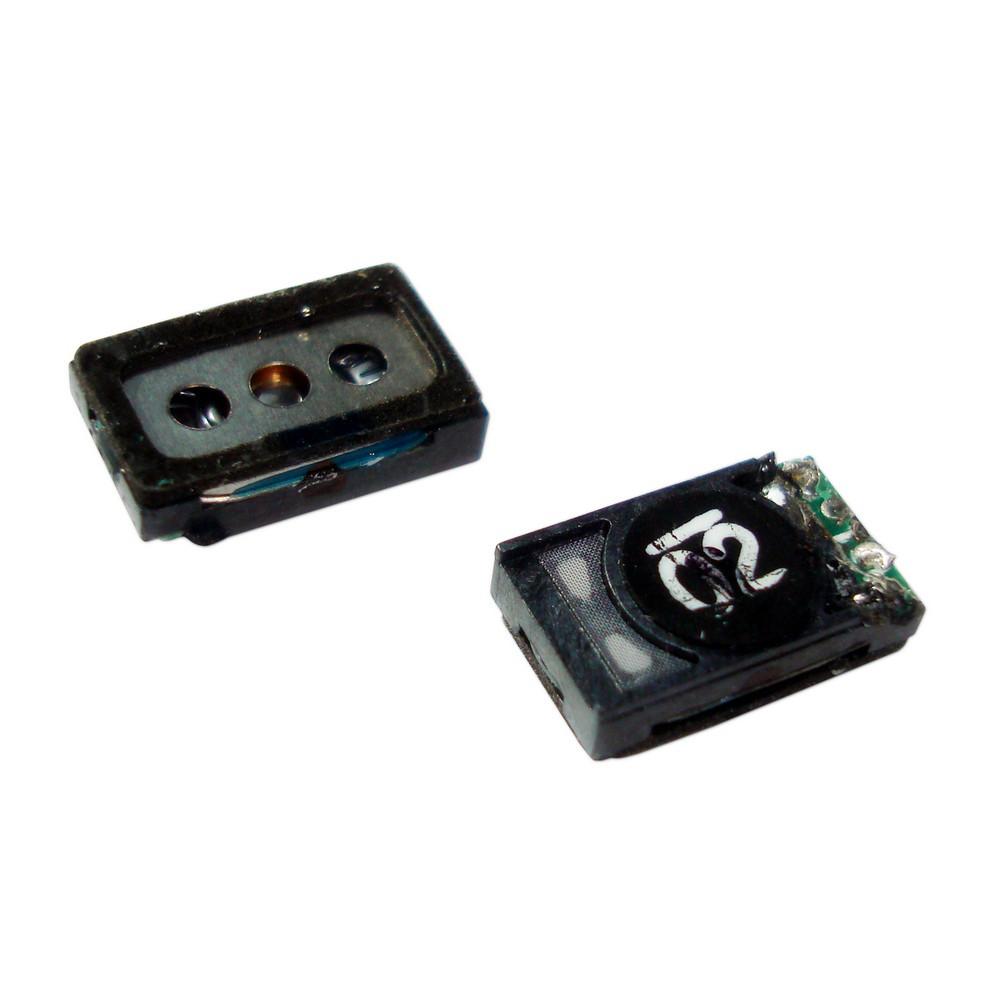 Динамік для мобільних телефонів Samsung i9000 i9001 i9100 i9105 Galaxy S2