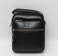 Чоловічі сумки та барсетки Gorangd в Україні. Порівняти ціни 4a4591f9e53ec