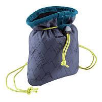 Мешочек для магнезии Spider Chalk Bag Simond