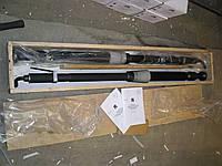 Пневмотрамбовка ИП-4503 (Ручная пневматическая трамбовка)
