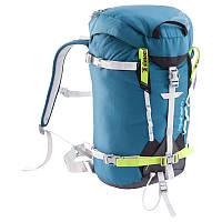 Рюкзак для альпинизма 33 л S/M Simond темно-голубой