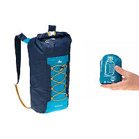 Рюкзак Arpenaz 20 л Ultra Compact Quechua синий