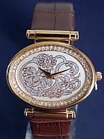 Женские часы Alberto Kavalli 08488 G-S, фото 1