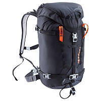 Рюкзак для альпинизма 33 л Simond черный
