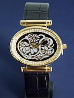 Женские часы Alberto Kavalli 08488 G-B