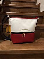 Небольшая сумка через плечо с подкладкой 1184 (ЮЛ), фото 1